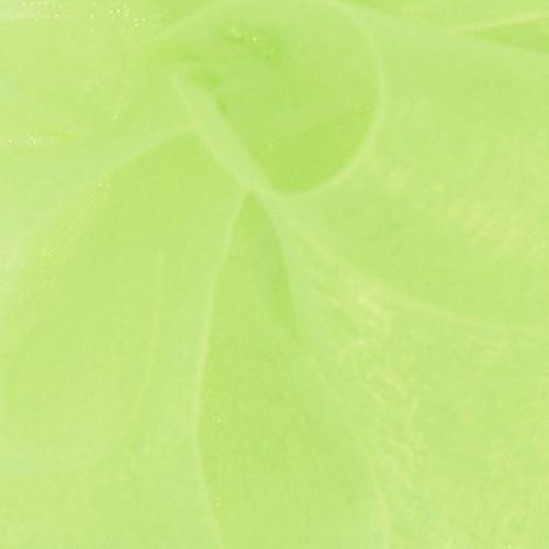 Clean Green Simply Sheer