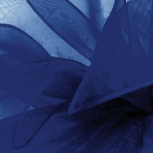 Cobalt Simply Sheer