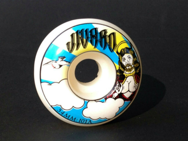 J Cups 54mm