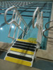 Aquatrek2 ADA 5-Tread  Step  System