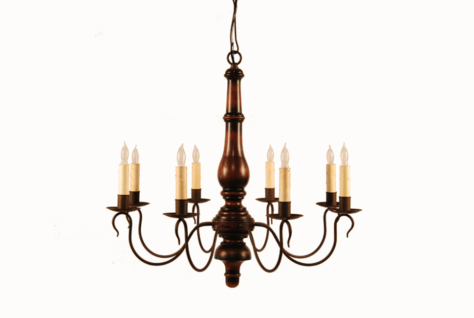 and lanterns decor beautiful lamps foyer colonial light home lighting