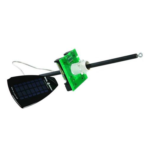 Solar Light Kit For Garden Lighthouses