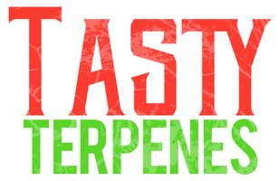 Tasty Terpene Store