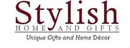 Stylish Home and Gifts