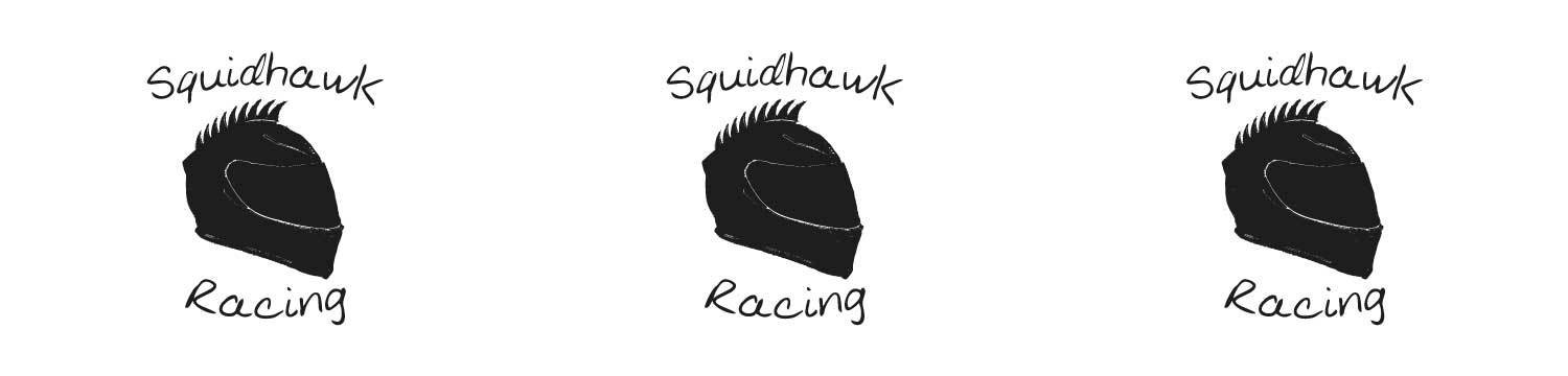 Squidhawk Racing