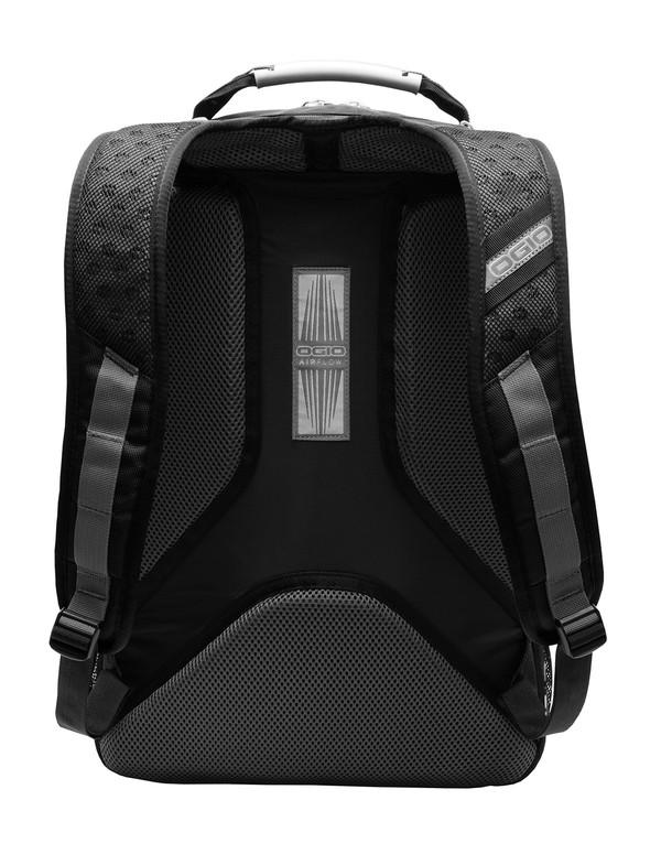 OGIO® Bolt Pack