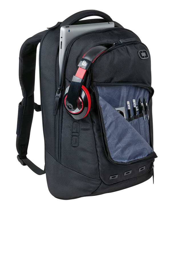 OGIO® Ace Pack