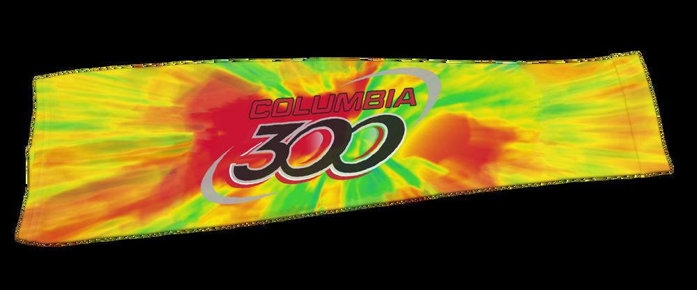 Columbia 300 Compression Sleeve