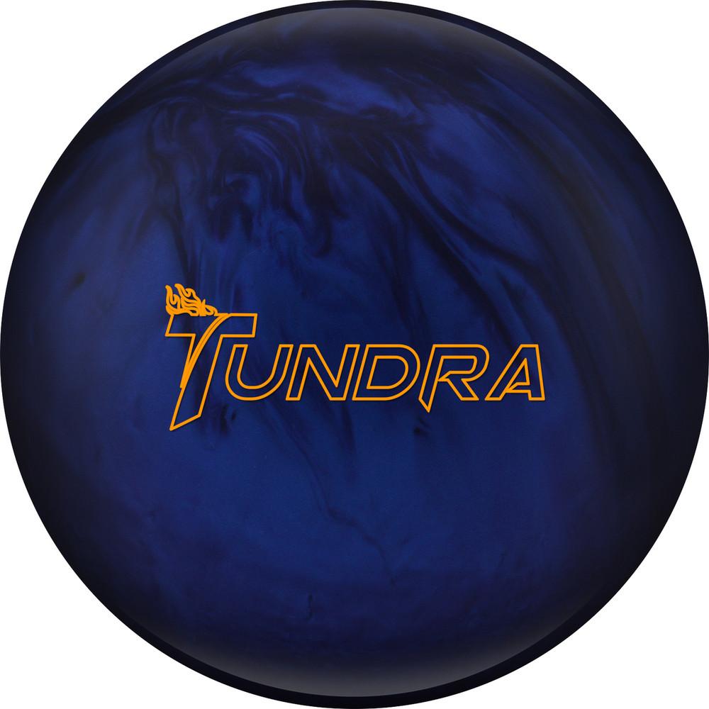 Track Tundra Bowling Ball