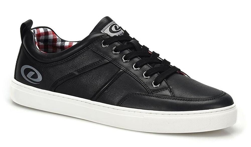 Dexter WearAbout Mens Shoes Black