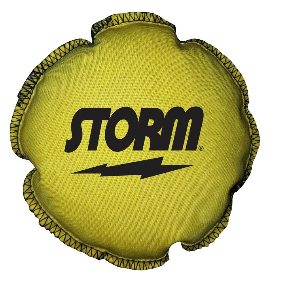 Storm Stormoji Grip Bag Happy