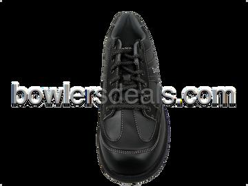 Dexter Pro Am II Bowling Shoes Front