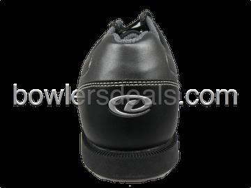 Dexter Pro Am II Bowling Shoes Back