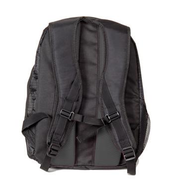 KR Backpack Plus