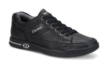 Dexter Keegan Plus Mens Bowling Shoes Left Hand