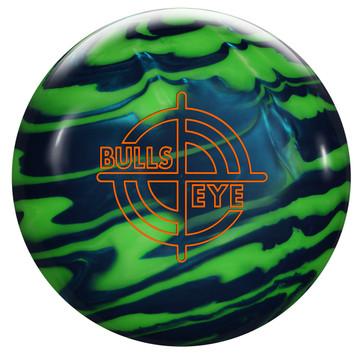 Roto Grip Bullseye Bowling Ball