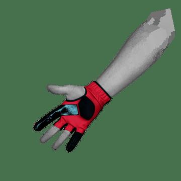 Storm Power Glove Palm View