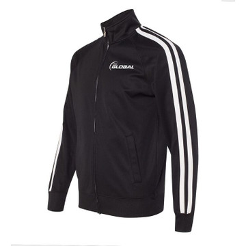 900 Global Classic Track Jacket