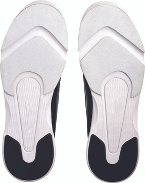 Storm Bill outsole view