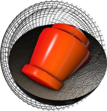 Diesel Torque core view