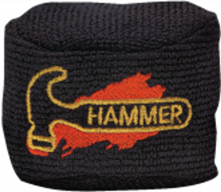 Hammer Large Grip Ball