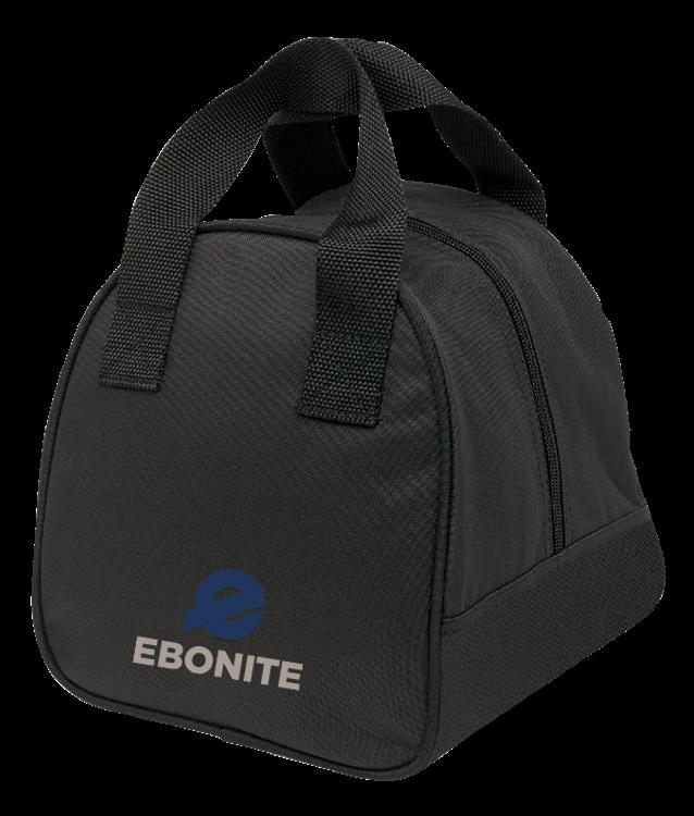Ebonite Add a Bag Black