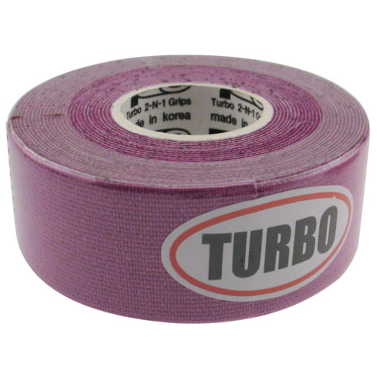 Turbo Fitting Tape Purple Roll