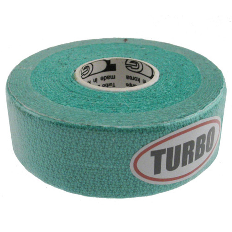 Turbo Fitting Tape Mint Roll