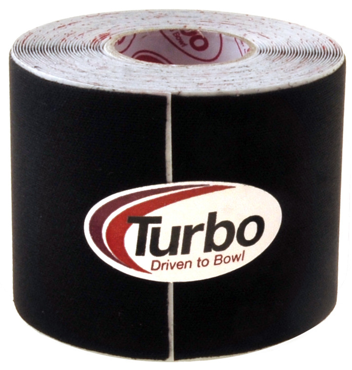 Turbo Patch Tape Roll