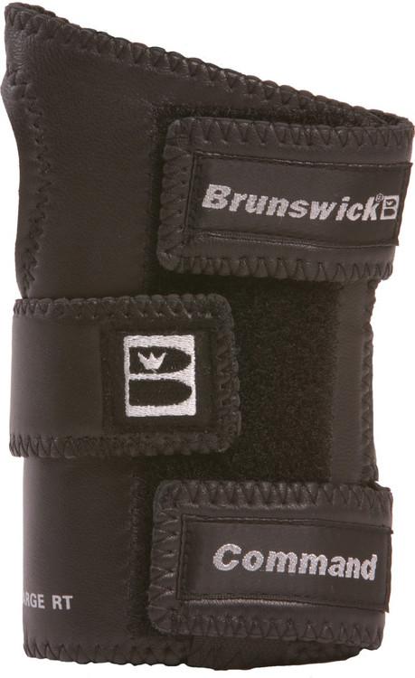 Brunswick Command Positioner Right Hand
