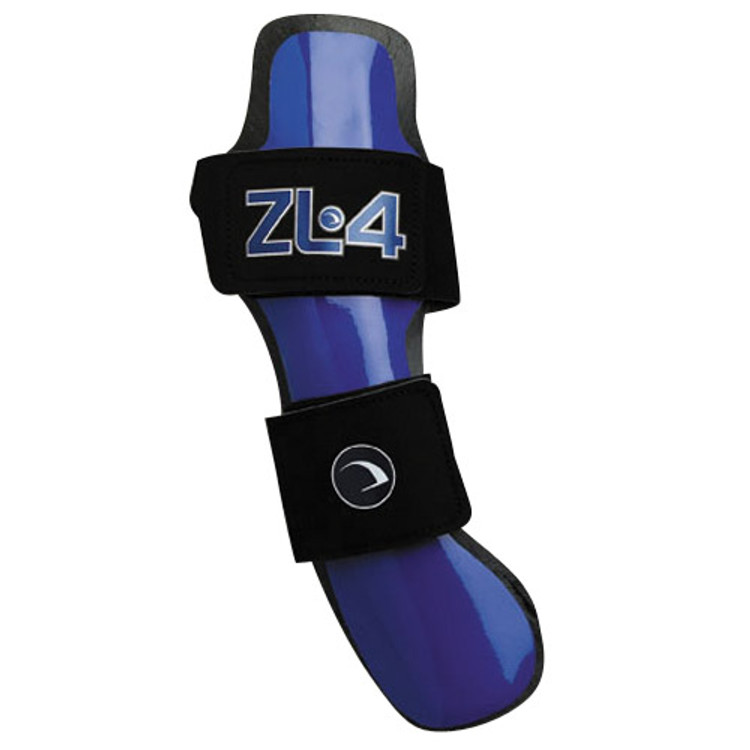 Ebonite Z-LOC 4 Straight Positioner Right Hand