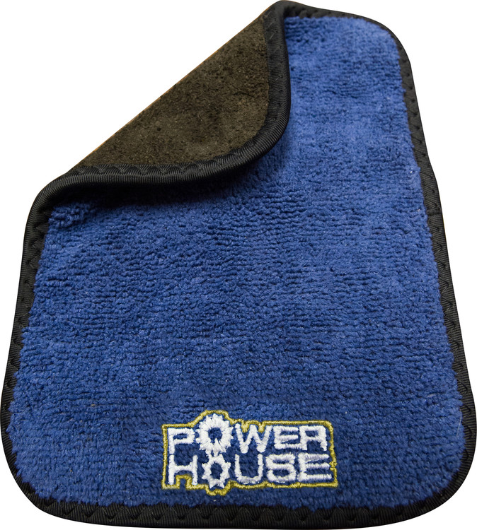 Powerhouse Ultra Dry Surface Pad