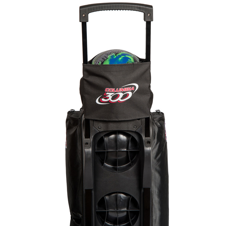 Columbia 300 Joey Add On Bowling Bag
