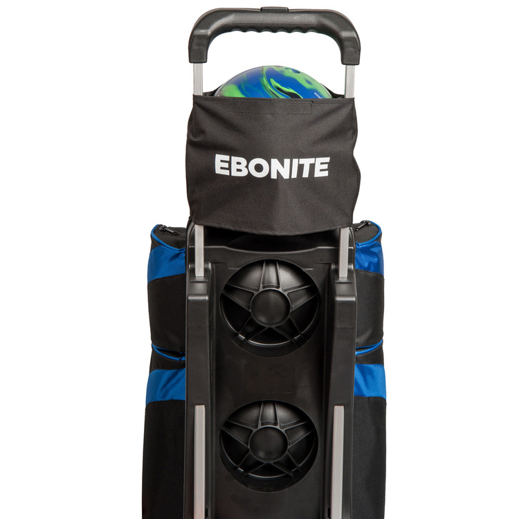 Ebonite Joey Add On Bowling Bag