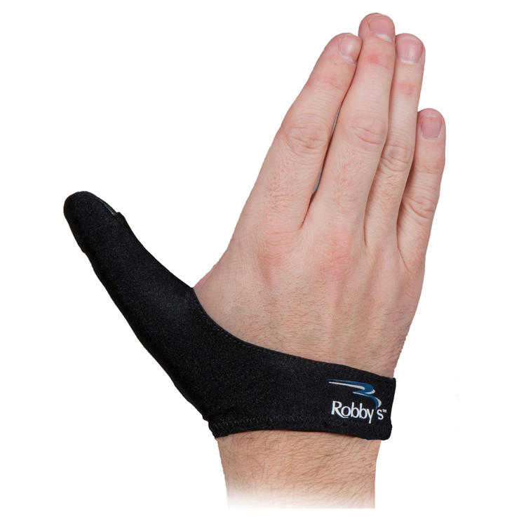 Robby's Thumb Saver Right Hand