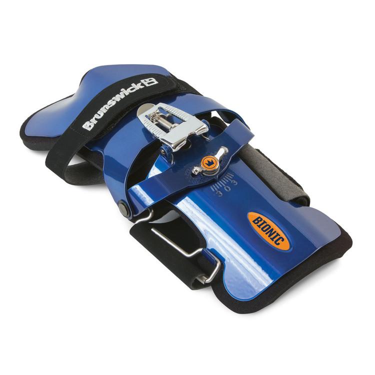 Brunswick Bionic Bowling Positioner Left Hand