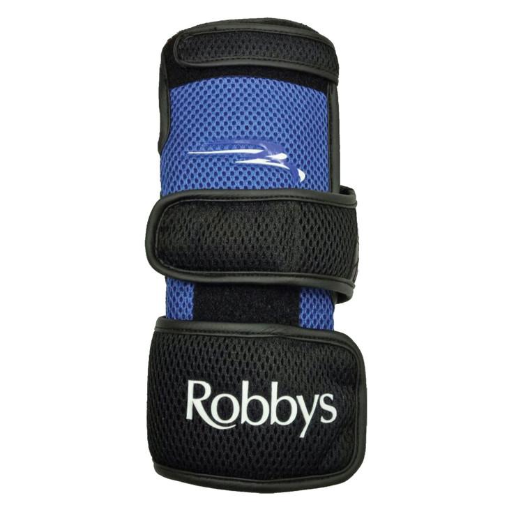 Robby's Ulti Wrist Positioner Left Hand