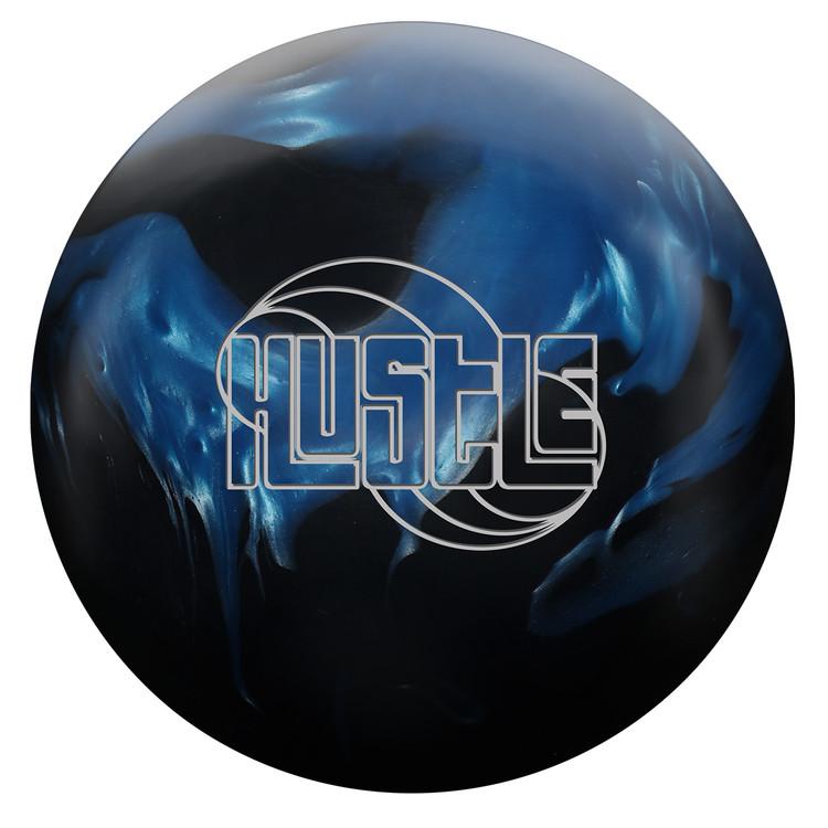 Roto Grip Hustle Hybrid Bowling Ball