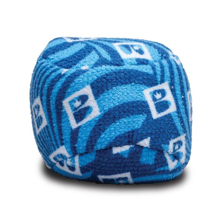 Brunswick Dye Sub Grip Ball