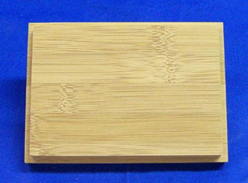 K7340 Craftsman Rosette