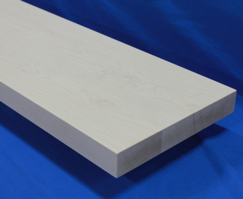 Bon Thick Stair Treads 1.75 Inch Modern To Mountain