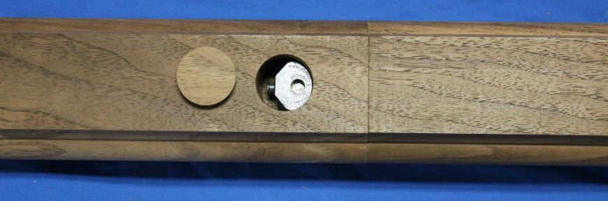handrail-splice