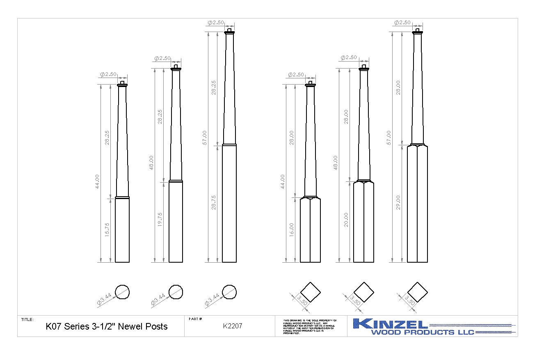 k2207-3.5inch-newel-posts.jpg