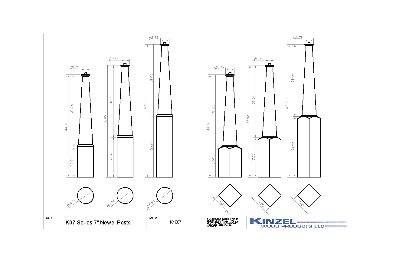 k4007-7inch-newel-posts.jpg