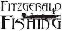 Fitzgeraldrods.com