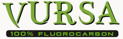 vursaf-logo.jpg