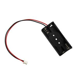 Battery Holder for Whisper Node