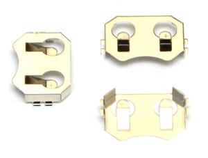 CR2032 Upgrade Kit for Whisper Node