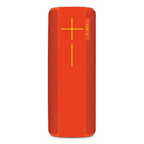 UE Megaboom Portable Wireless Bluetooth Speaker Juicy Orange