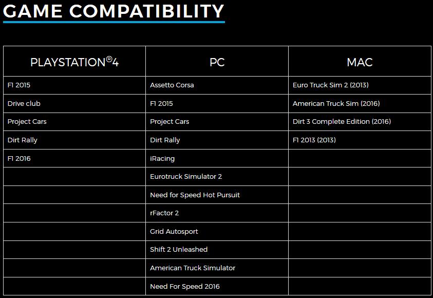 gamecompatebility.png